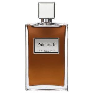 Reminiscence Patchouly - Eau de Toilette
