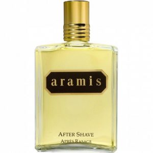 Aramis Uomo - After Shave