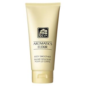 Clinique Aromatics Elixir - Body Smoother