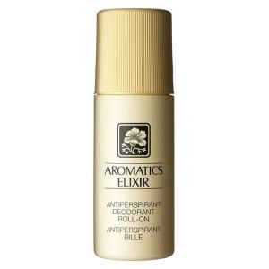 Clinique Aromatics Elixir - Deodorant Roll On