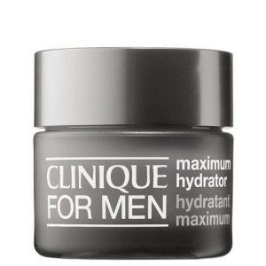 Clinique For Men - Maximum Hydrator