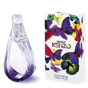 Kenzo Madly - Eau de Parfum