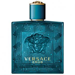 Versace Eros - Eau de Parfum