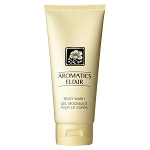 Clinique Aromatics Elixir - Body Wash