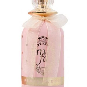 Reminiscence Les Note Guimave - Eau de Parfum