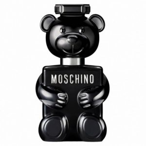 Moschino Toy Boy - After Shave Lotion