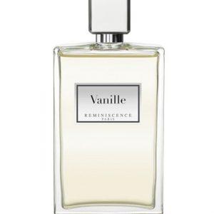 Reminiscence Vanille - Eau de Toilette