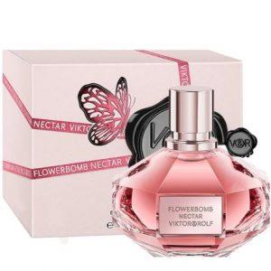 Flowerbomb Nectar - Eau de Parfum Intense