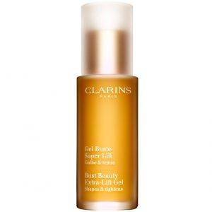 Clarins Gel Buste Super Lift - Gel Tonificante Seno
