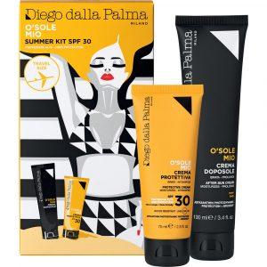 Diego Dalla Palma O'Sole Mio - Summer Kit SPF30