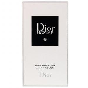Dior Homme - After Shave Balm
