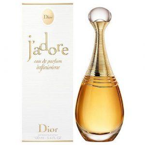 Dior J'Adore Infinissime - Eau de Parfum
