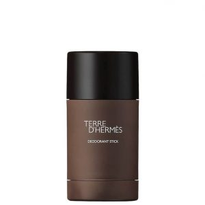 Hermes Terre - Deodorant Stick
