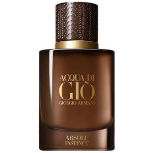 Giorgio Armani Acqua di Giò Instinct - Eau de Parfum