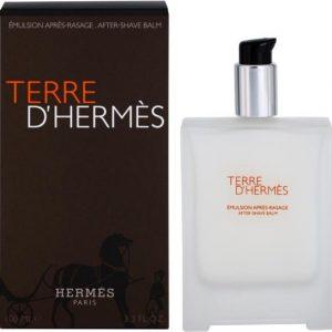 Hermes Terre - After Shave Balm