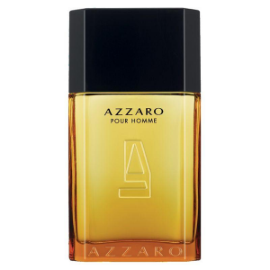Azzaro Pour Homme - After Shave Spray