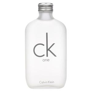 Calvin Klein Ck One - Eau de Toilette