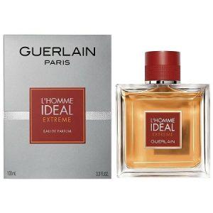 Guerlain L'Homme Ideal Extreme - Eau de parfum