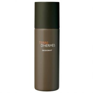 Hermes Terre - Deodorant Spray