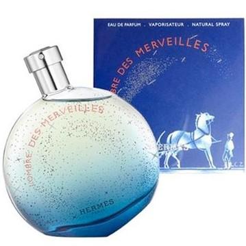 Hermes L'Ombre des Merveilles - Eau de Parfum
