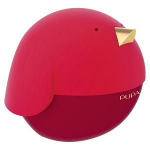 Pupa Bird 1 - Palette