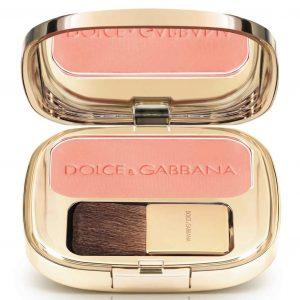 Luminous Cheek Colour - The Blush Fard