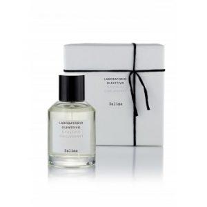 Laboratorio Olfattivo Salina - Eau de Parfum