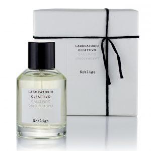 Laboratorio Olfattivo Noblige - Eau de Parfum
