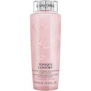 Lancome Confort - Tonique Lotion