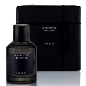 Laboratorio Olfattivo Tonkade - Eau de Parfum