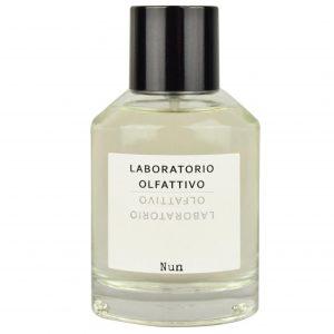Laboratorio Olfattivo Nun - Eau de Parfum