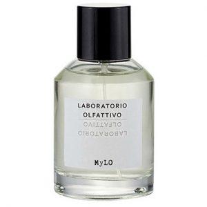 Laboratorio Olfattivo MyLO - Eau de Parfum