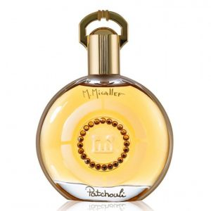 Micallef Patchouli - Eau de Parfum