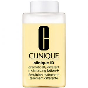Clinique ID Dramatically Different - Moisturizing Lotion+ Base