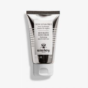 Sisley Crème Réparatrice -Soin Hydratant Mains e Ongles