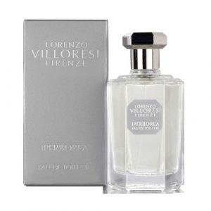 Lorenzo Villoresi Iperborea - Eau de Toilette