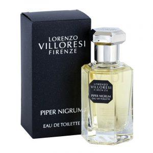 Lorenzo Villoresi Piper Nigrum - Eau de Toilette