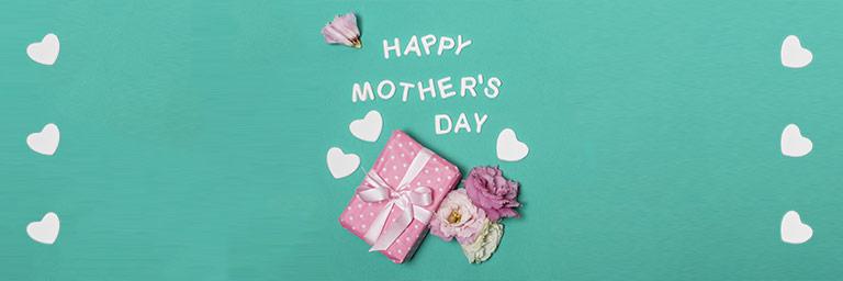 mother-blog
