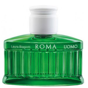 Laura Biagiotti Roma - Green Swing