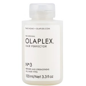 Olaplex N° 3 Hair Perfector - Crema per Capelli