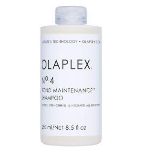 Olaplex N° 4 Bond Maintenance - Shampoo