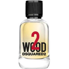 Dsquared 2 Wood - Eau de Toilette