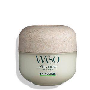 Shiseido Waso Shikulime - Mega Hydrating Moisturizer